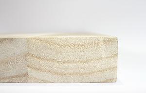 Paulownia, características de la madera