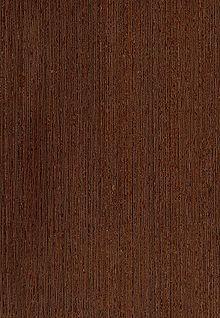 madera Wengué