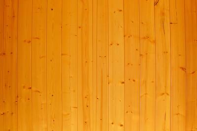 madera de arce maple