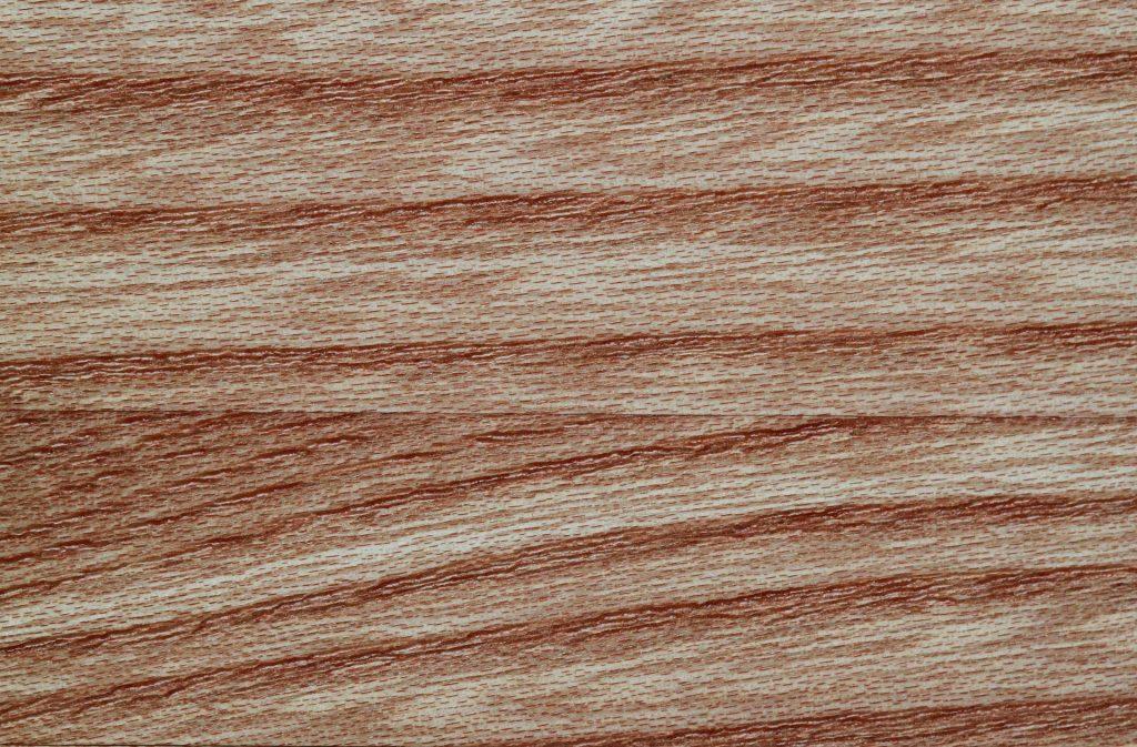 madera olmo caracteristicas