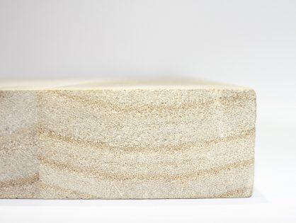 Paulownia: características de la madera