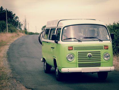 ¿Cual es la mejor madera para camperizar una furgoneta?
