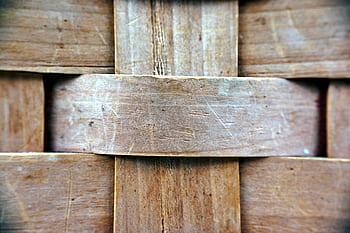 flexibilidad madera