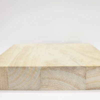 Paulownia: Characteristics Of Wood