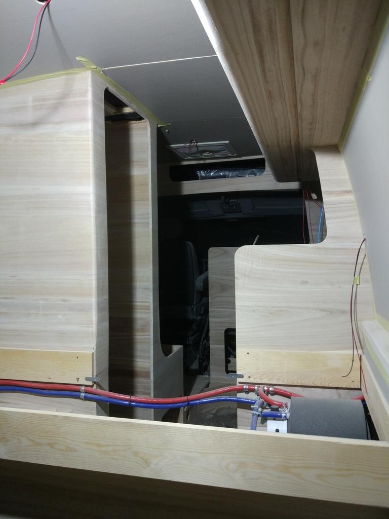 proceso-instalacion-luces-led