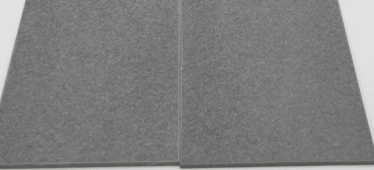 tablero de madera cemento