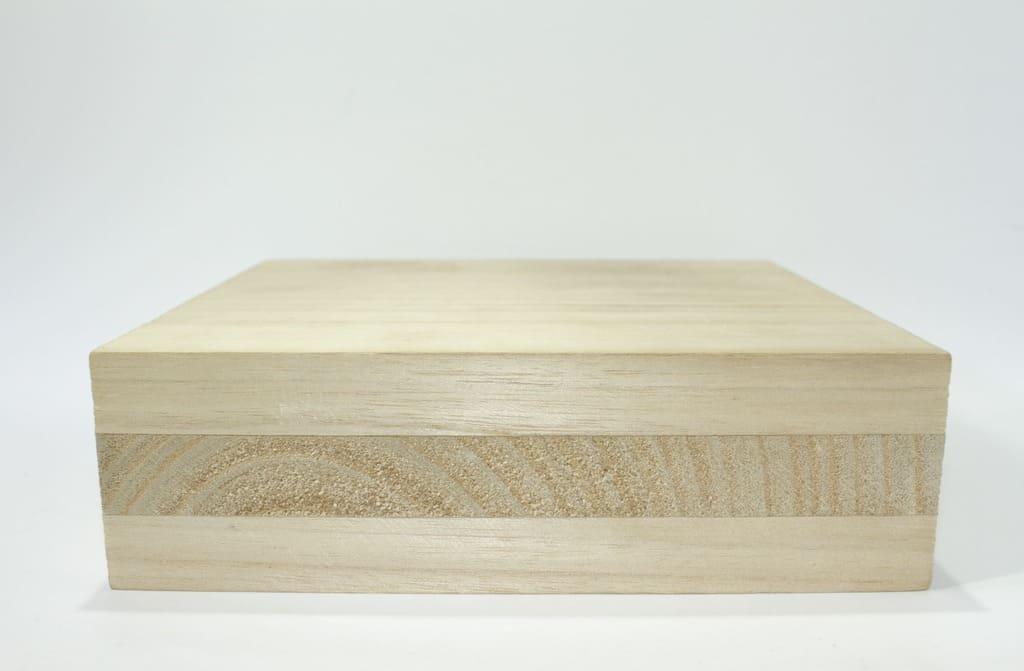 3 ply paulownia board
