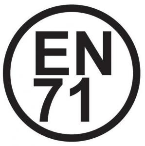 CERTIFICADO-EN71-CHINA