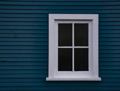 ¿Cuál es la mejor madera para las ventanas de madera?