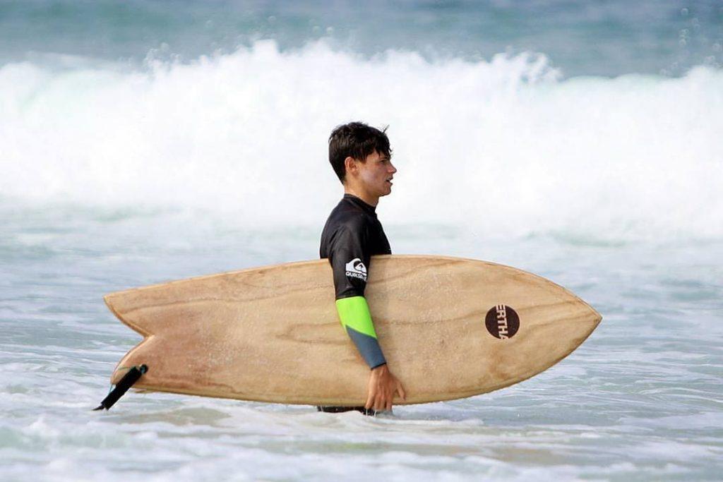 Tabla_Surf