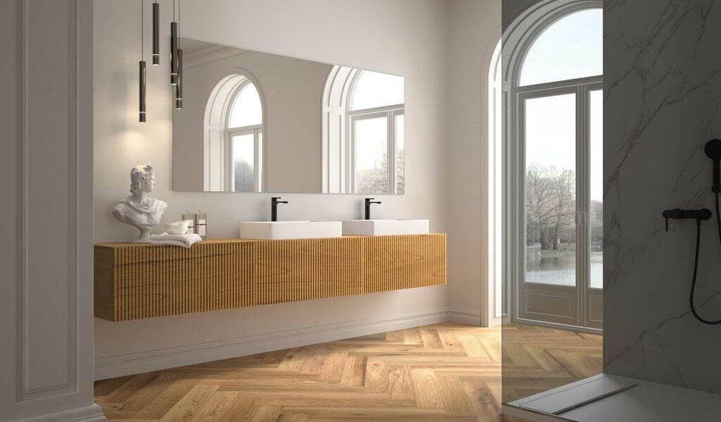 Codis Bath