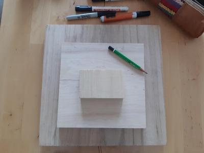 Primer diseño