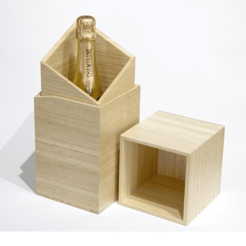 Caja_paulownia